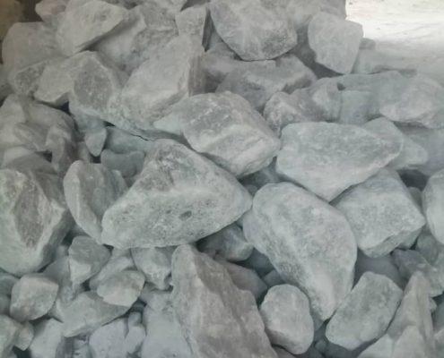 سنگ نمک دامی