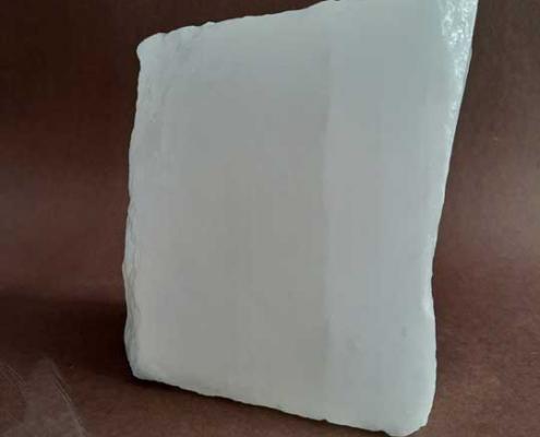 سنک نمک قالبی